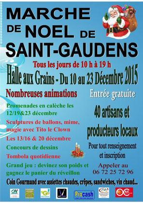 St gaudens